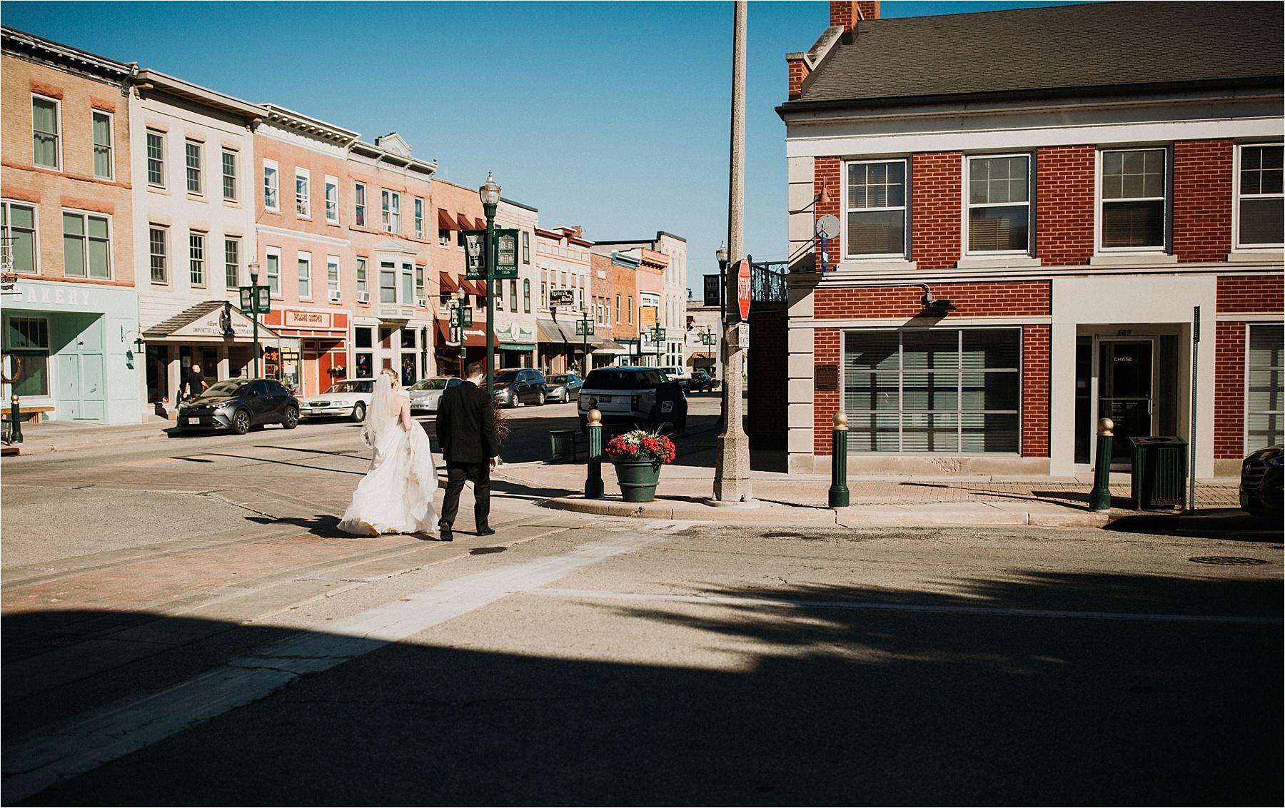 bridal-102.jpg