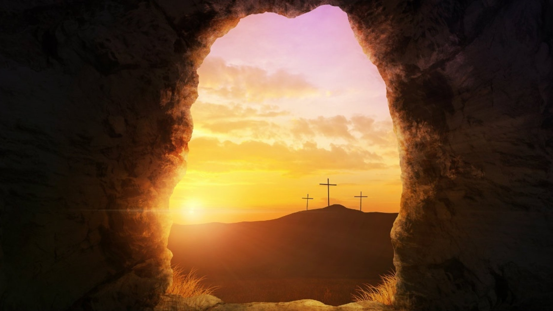 What about Good Friday & Easter?