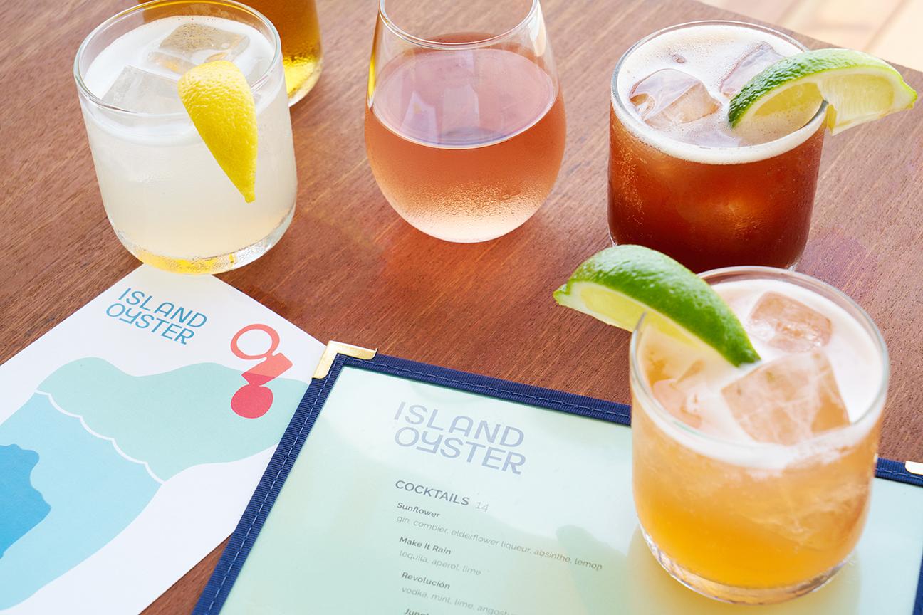 Island-Oyster-Drinks.jpg