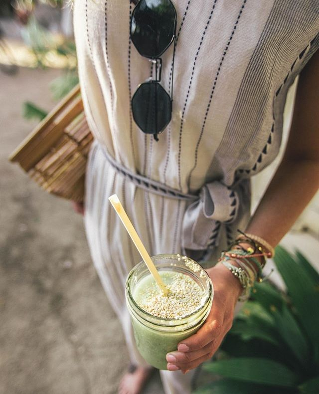 How To Flick Your Mojo Up A Notch || link in bio to today's article. ⠀ ⠀ ⠀ ⠀ ⠀ ⠀ ⠀ ⠀ ⠀ ⠀ ⠀ #ontheblog #healthy #fitness #health #healthyliving #healthyfood #fitfam #cleaneating #healthyeating #healthychoices #eatclean #workout #wellness #healthylife #nutrition #weightloss #lifestyle #food #greensmoothie #love #foodie #gym #getfit #fitfood #yoga