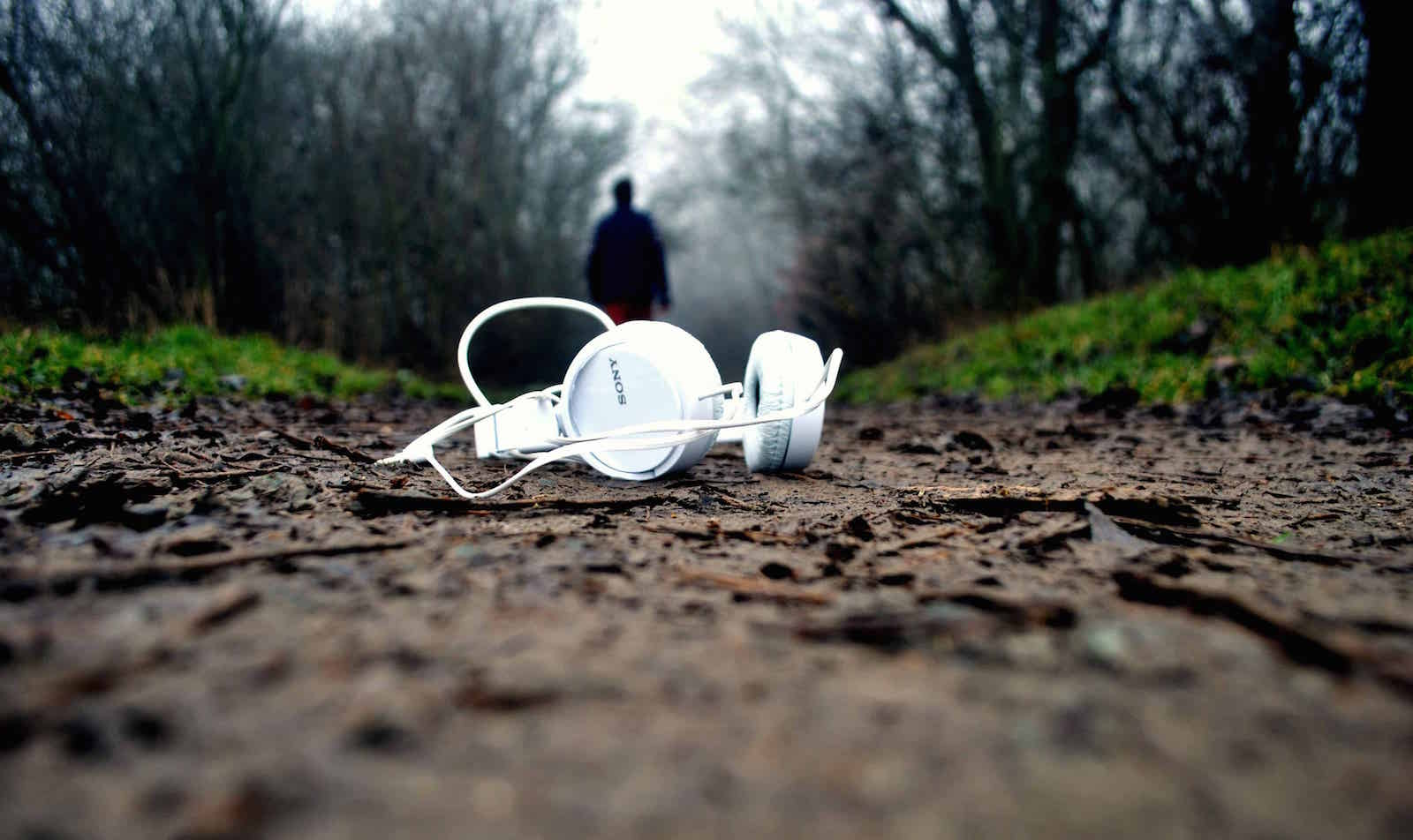 Awareness of Sounds · Mindfulness Meditation Podcast with Danny Ford.jpg