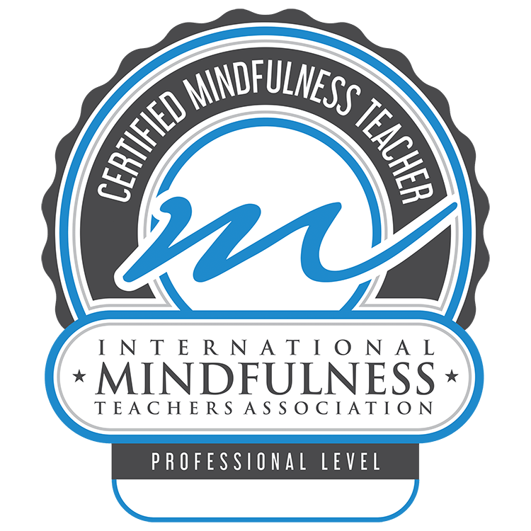 CMT Professional IMTA Mindfulness Teacher.png