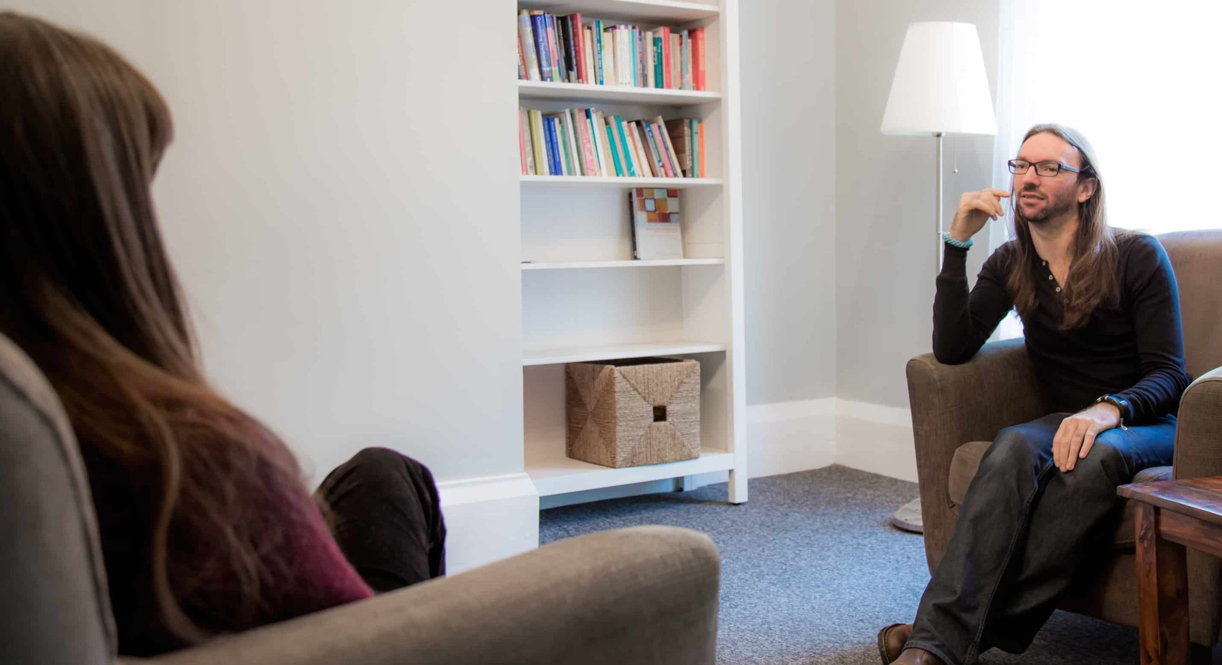 Leeds Psychotherapist Danny Ford UKCP Integrative Psychotherapist.jpg