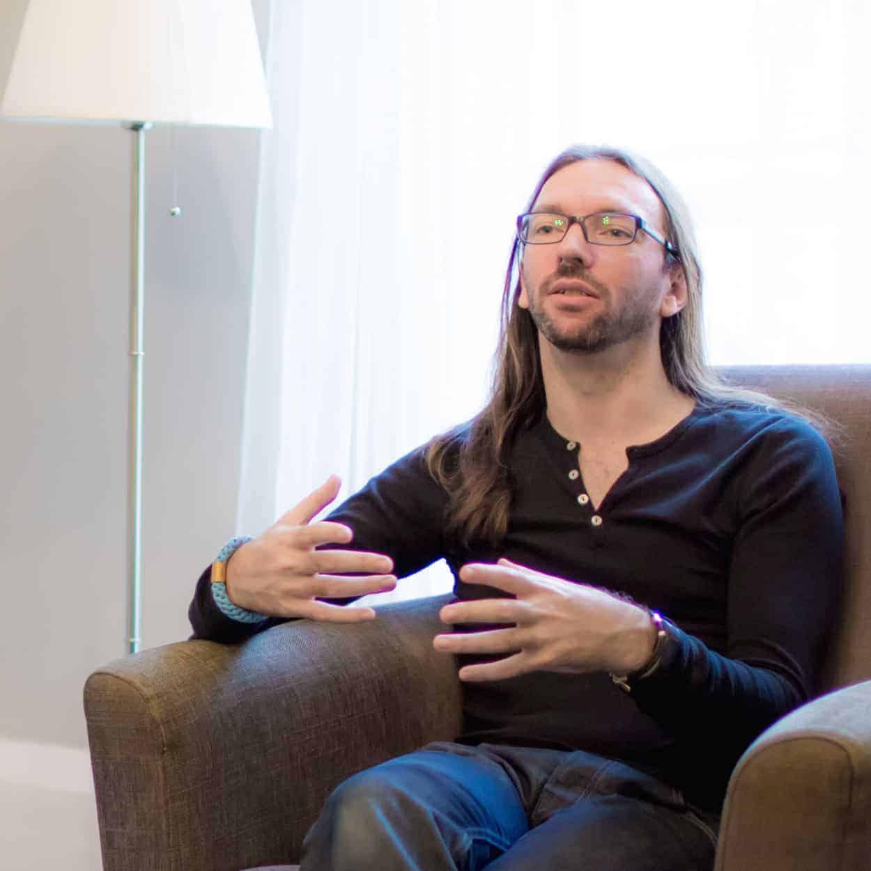 Psychotherapist in Leeds - Danny Ford - UKCP Integrative Psychotherapist.jpg