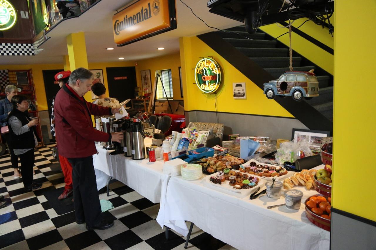 Lombardo Motorcars Open House 05 04 19 (6).jpg