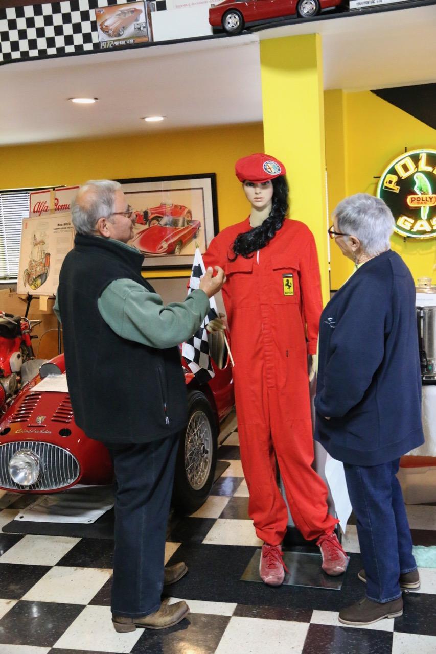 Lombardo Motorcars Open House 05 04 19 (11).jpg