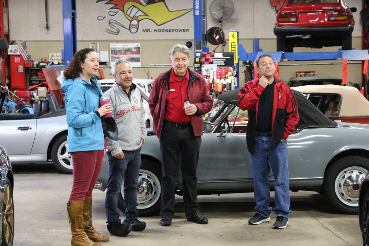 Lombardo Motorcars Open House 05 04 19 (4).jpg