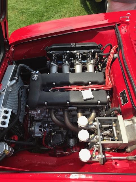 GTV-R.engine.jpg