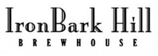 IronBark Hill logo.png
