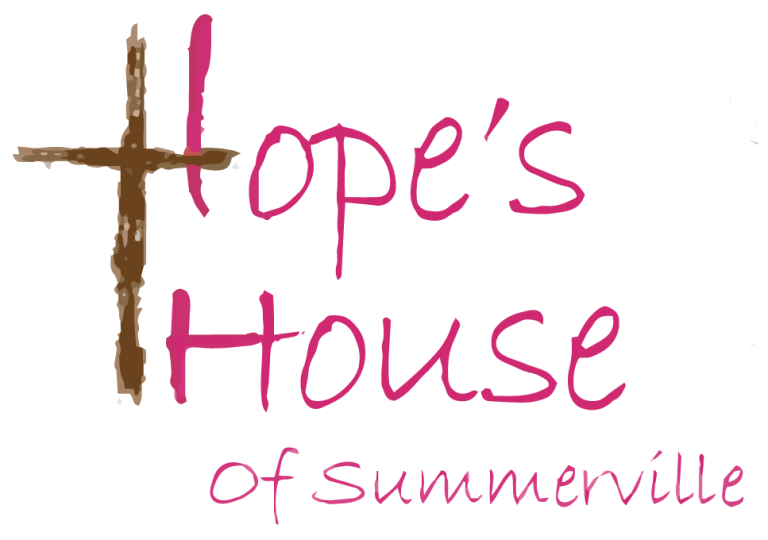 Hopes-House-no-background-no-people-768x540.png