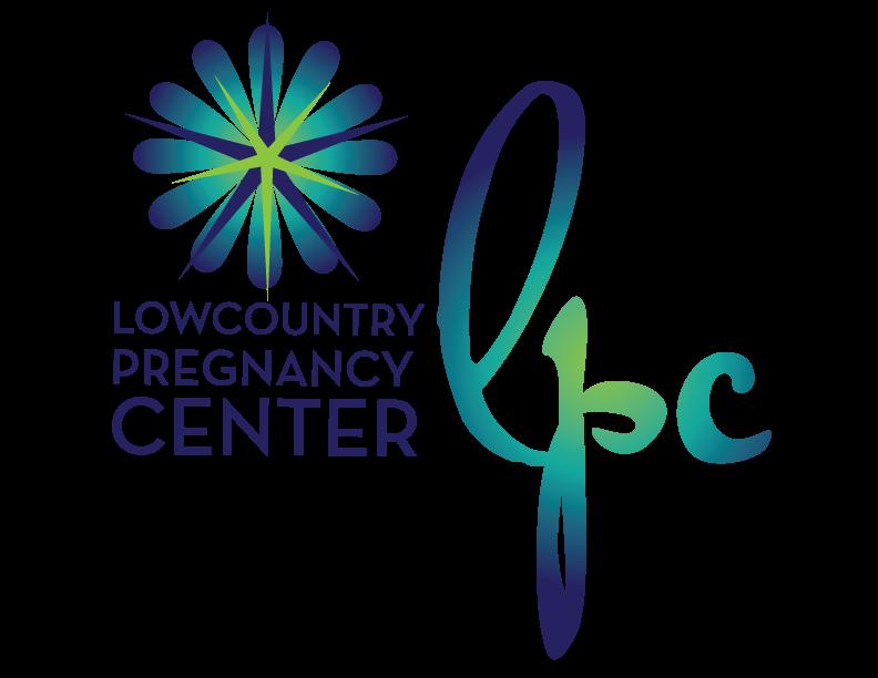 lpc_logo-2.png