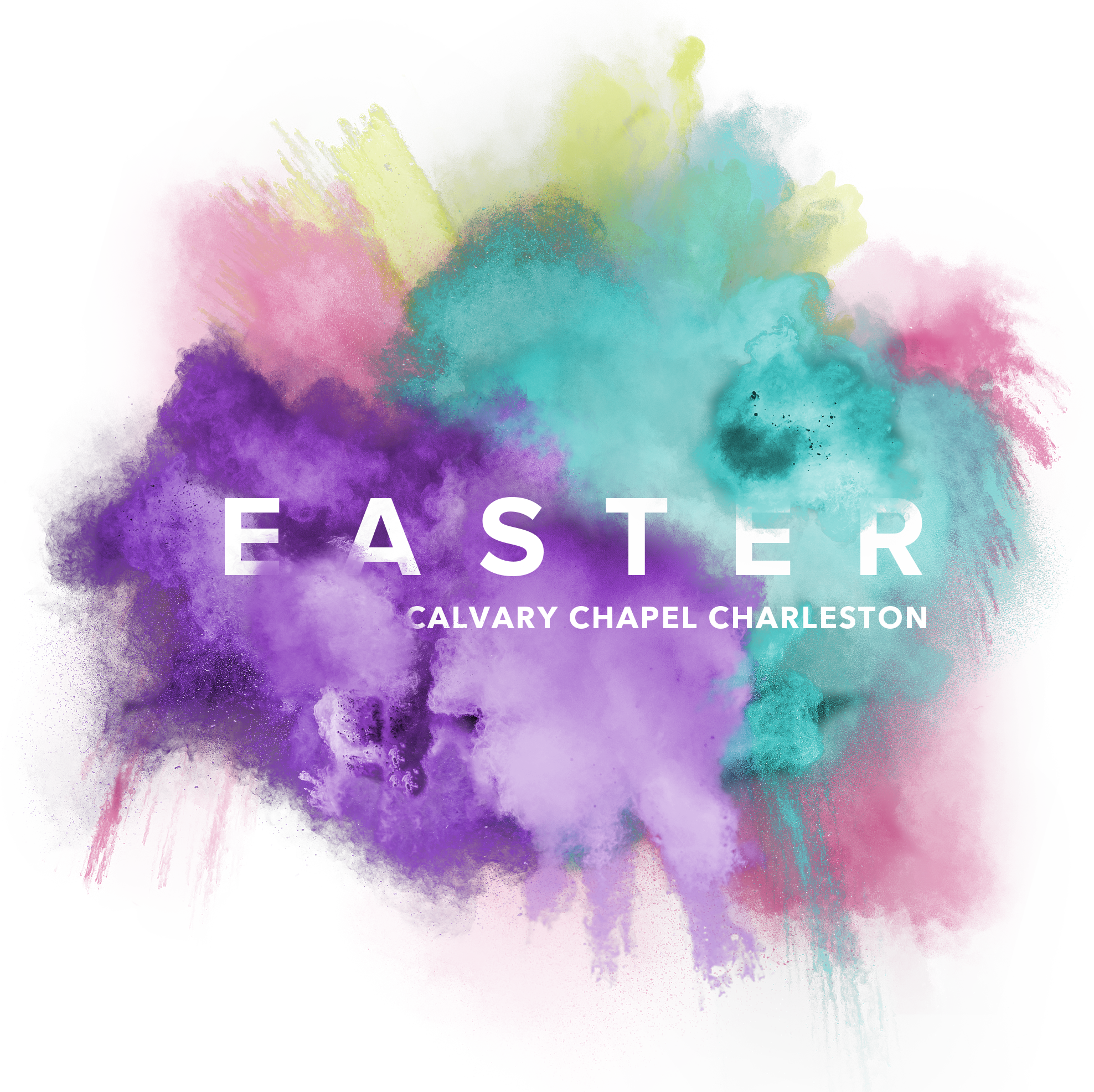 EASTER CALVARY 2019 color front 2.png