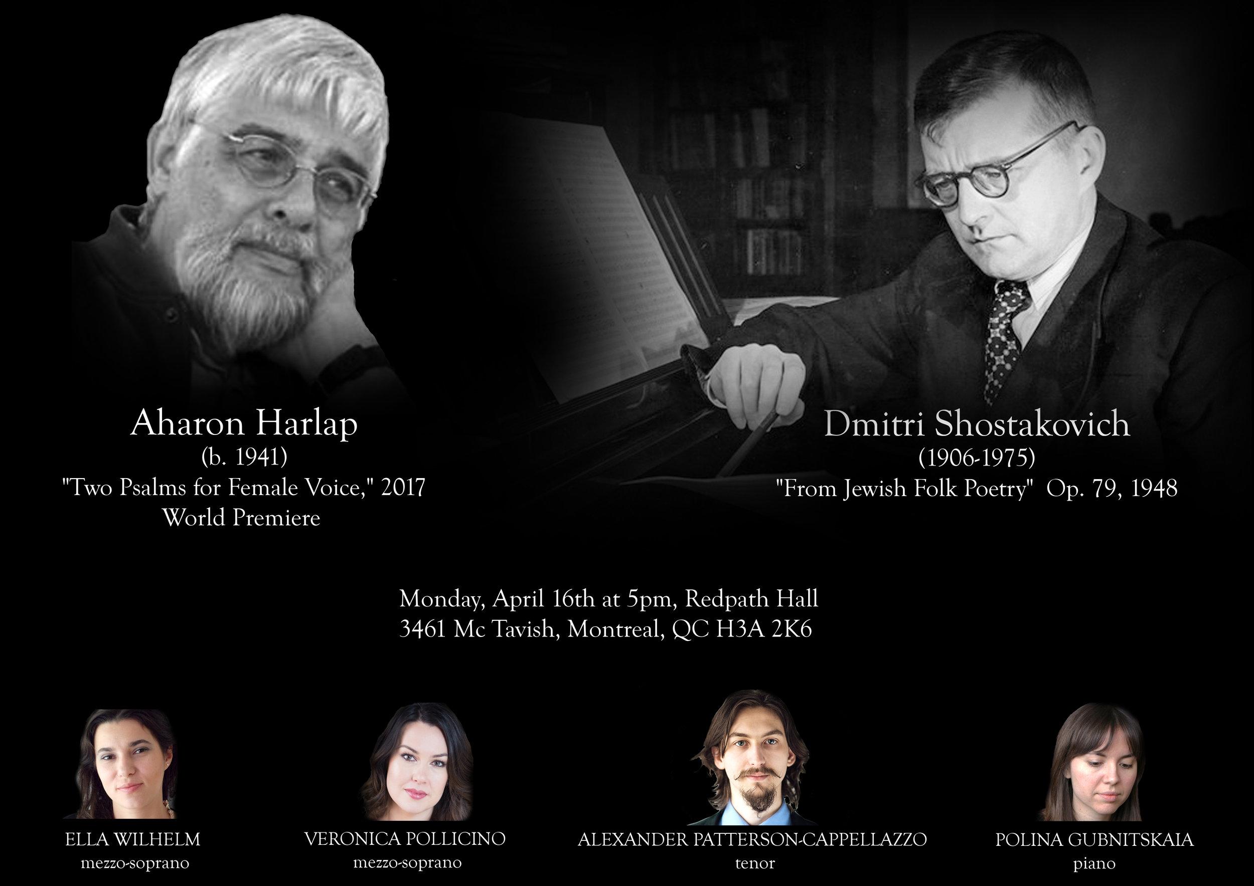 A. Harlap- D. Shostakovich Project 16.04.2018.jpg