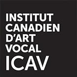 icav-157x157-bak.jpg