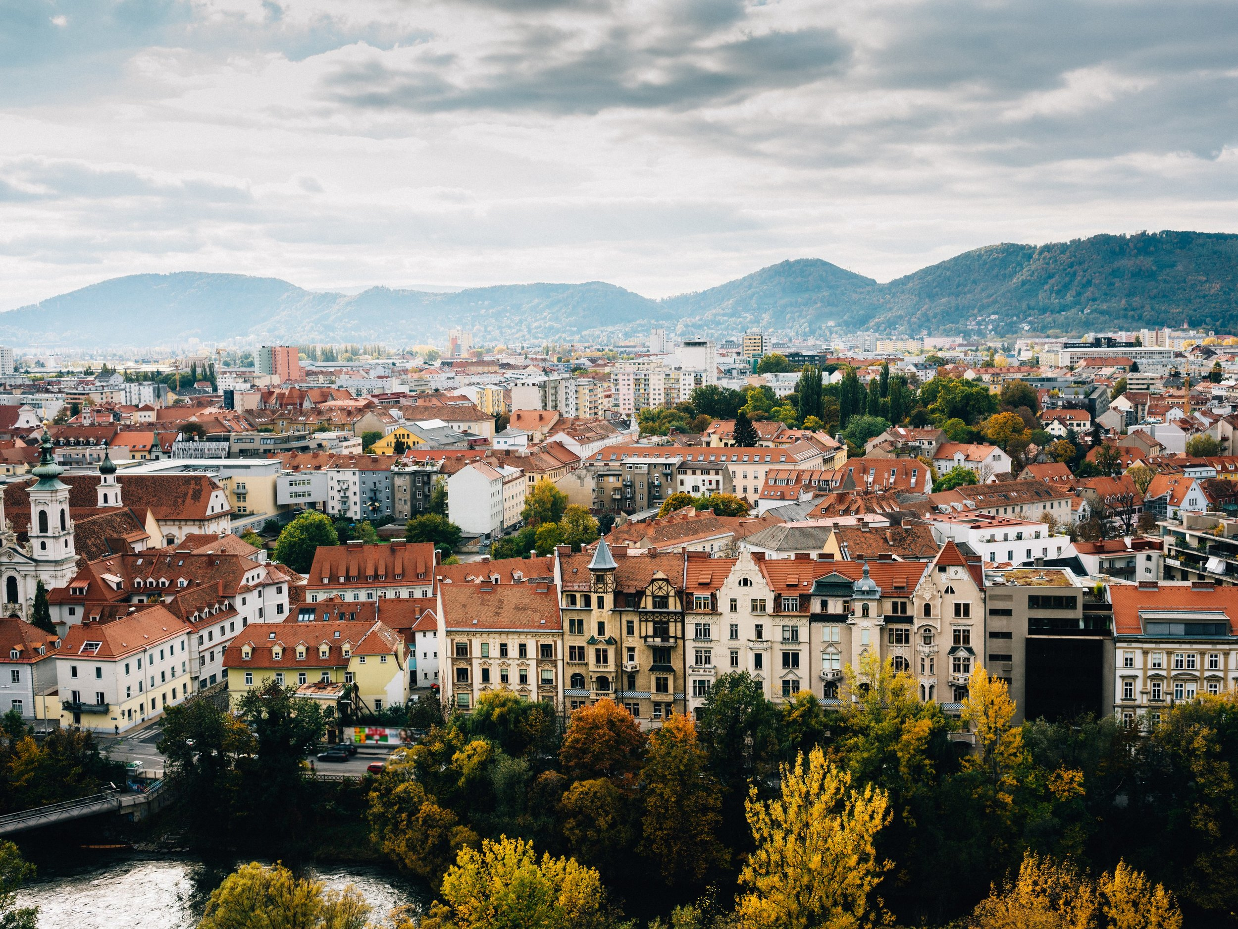 Graz_GettyImages-603864912.jpg