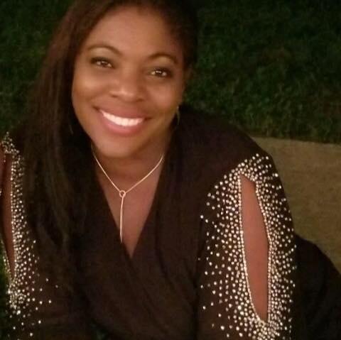 President & Found Annette Gray - GBDC Entrepreneurship Institute