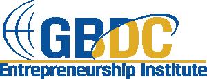 logo_design-GBDC-EI-Copy2.png
