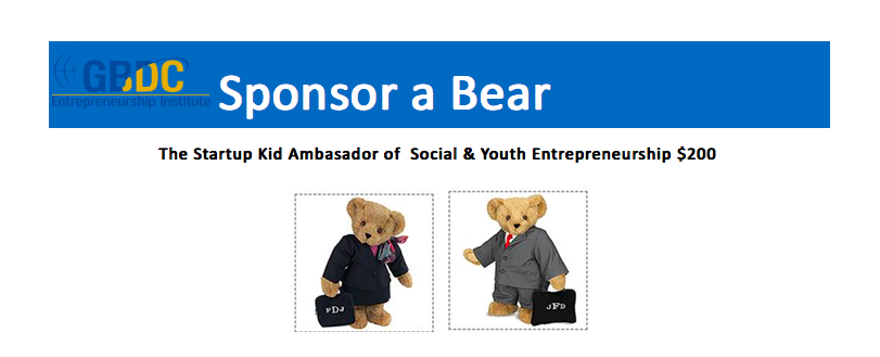GBDCEI Startup Bear intro.png