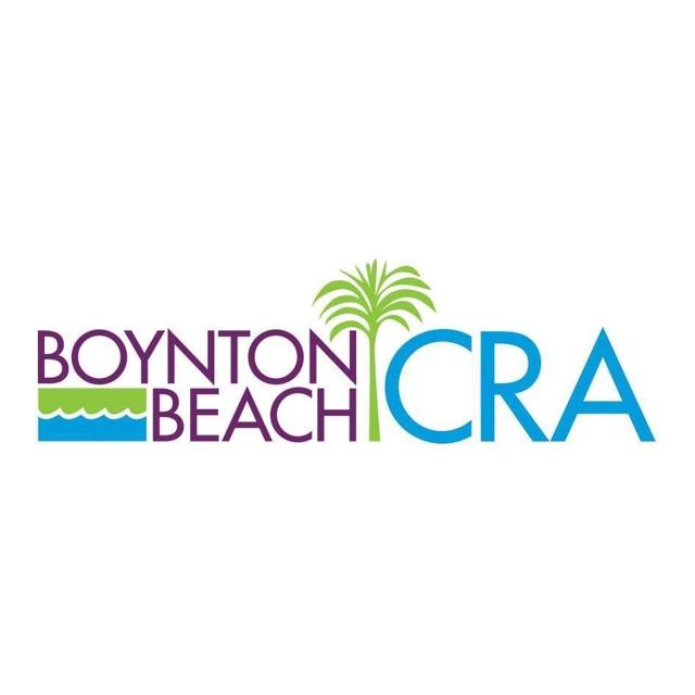 Boynton Beach CRA