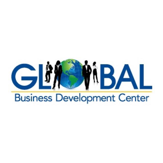 Global Business Development Center