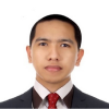 Joshua - Graphic Designer - Web & Blog