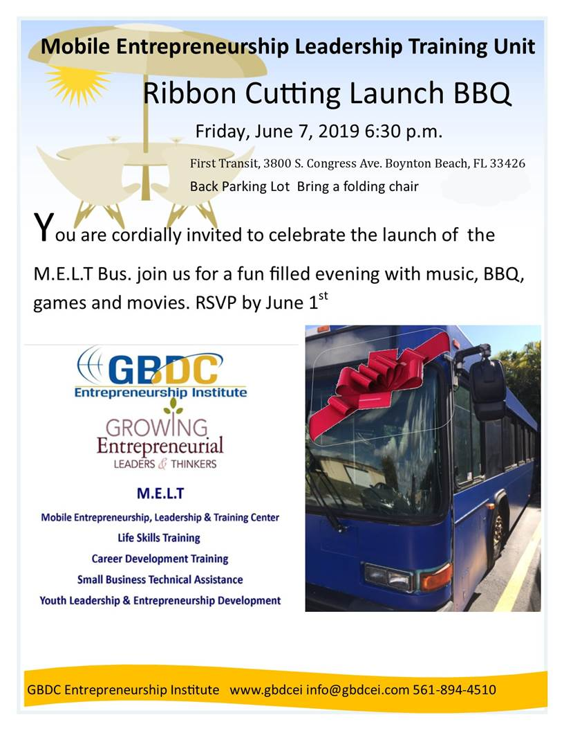MELT BUS Ribbon Cutting event.jpg