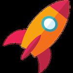 Xplor Logo.png