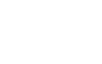 AustLandPad_AustGov_AU_Web+Rev+White_transparent.png