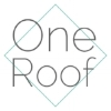 One Roof Logo - White Background.jpg