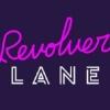 Revolver Lane
