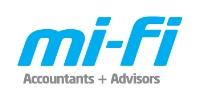 MiFi_Logo_Tagline_rgb (002).jpg