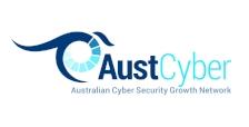 CYB7084_AustCyber_logo_MASTER_CMYK_V1-01.jpg