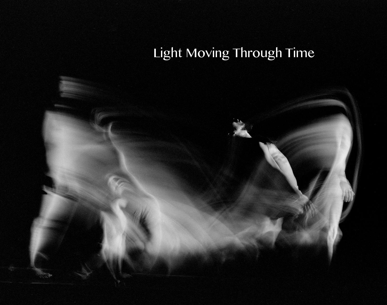Dancer:  Ryuta Iwashita Photo: Nick Shamblott