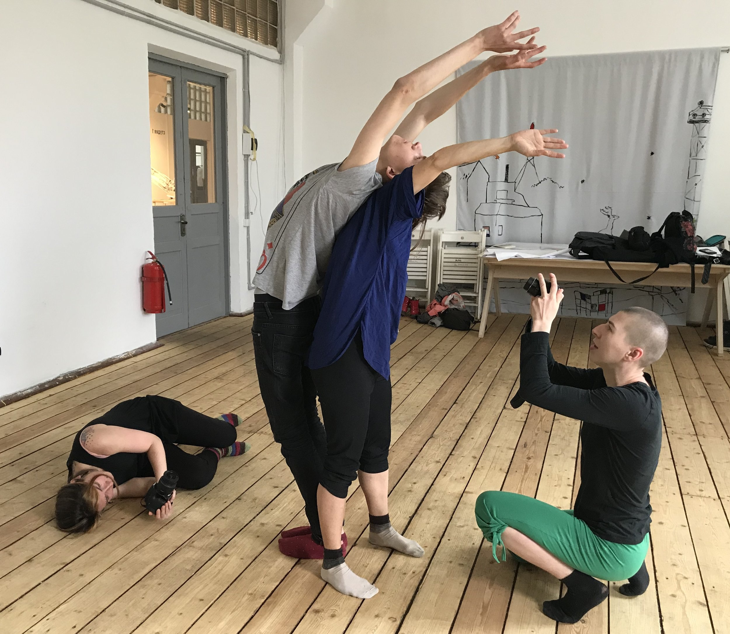 dance for camera workshop.jpg