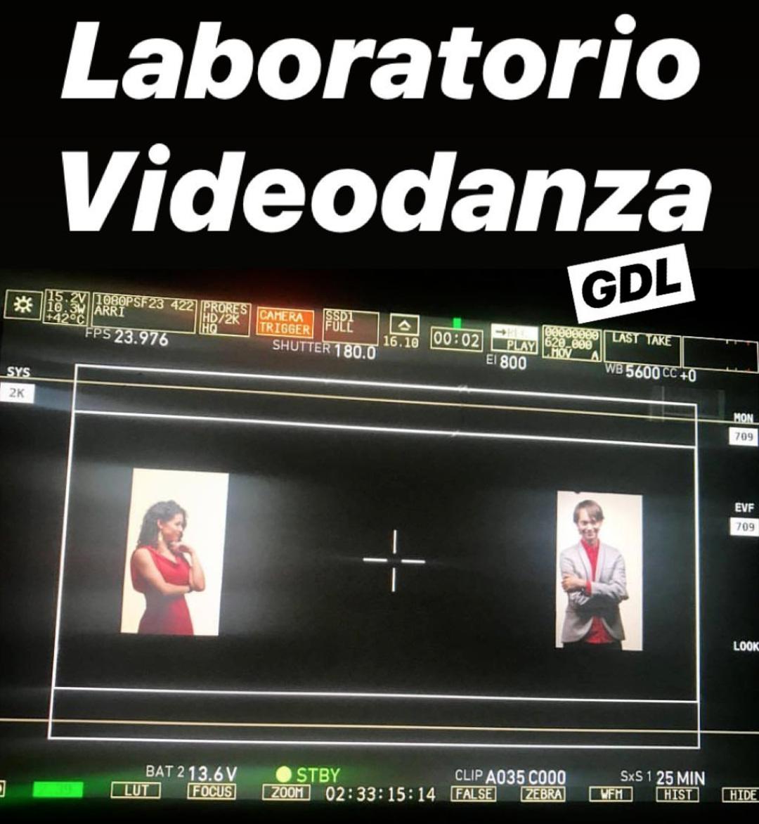 laboratorio_videodanza.jpg