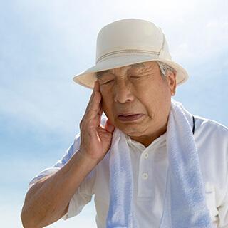 CS-Postural-Orthostatic-Tachycardia-Syndrome-POTS.jpg