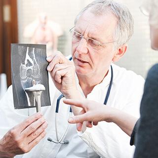 CS-Total-Knee-Arthroplasty-2.jpg