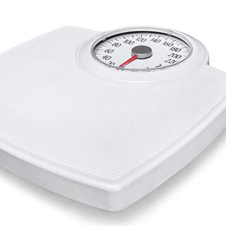 CS-Obesity.jpg