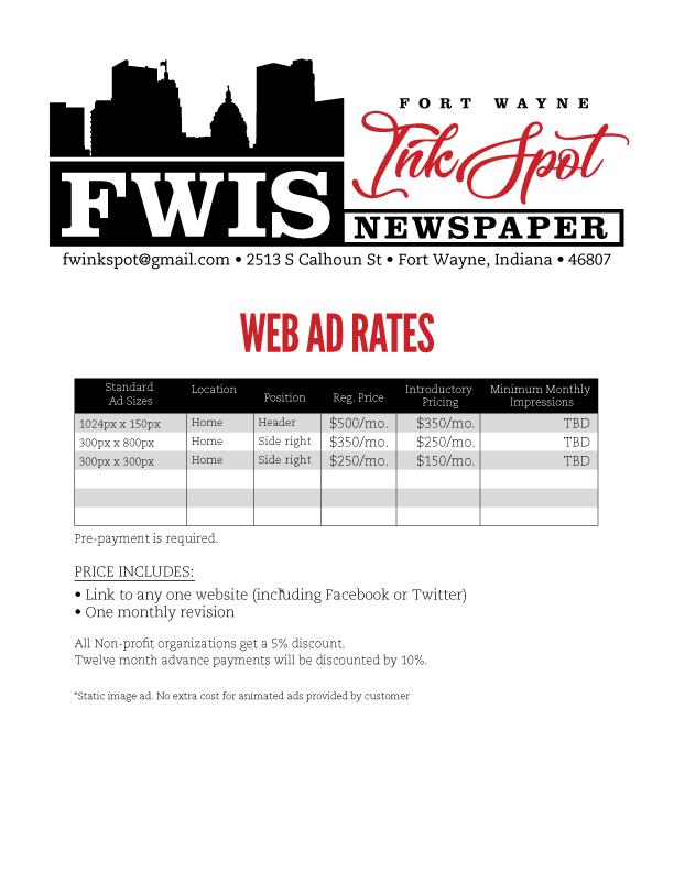 FWIS-Web_Rates.jpg