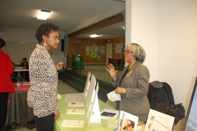 Authors Sharon Tubbs and Betty Buttram.jpeg