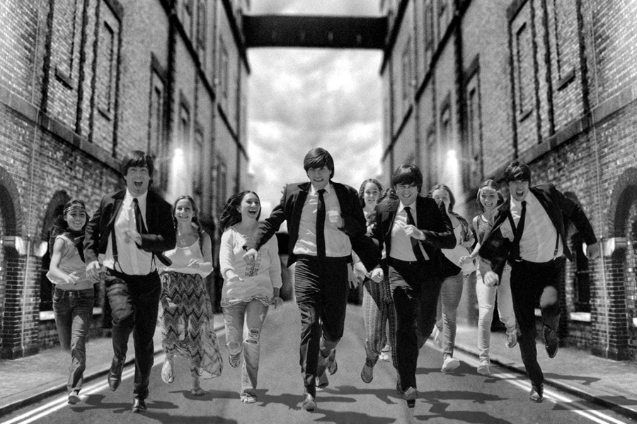 Beatles Chase resized1.jpg