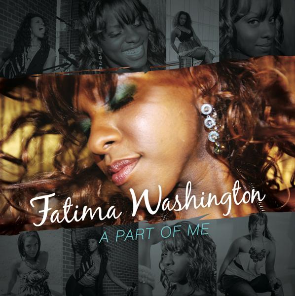Fatima-album1.jpg