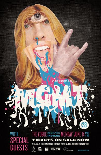 MGMT-poster1.jpg
