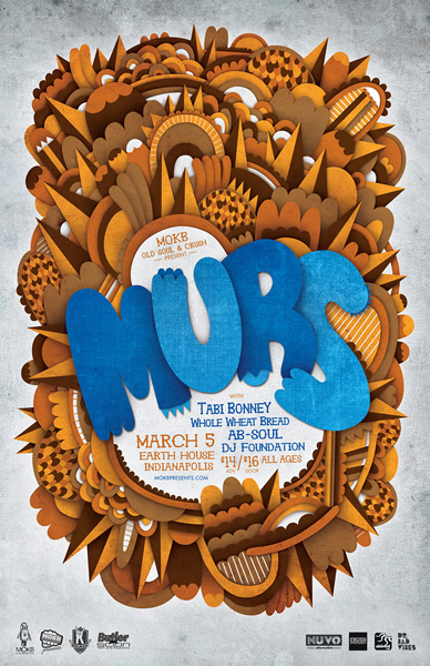 MURS_poster_FA_web1.jpg