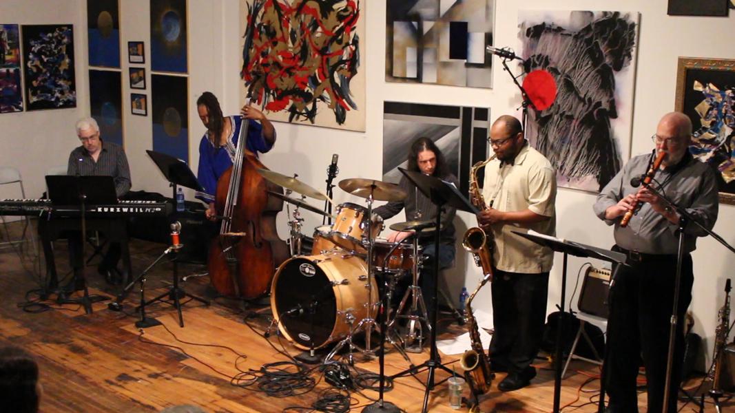 Big Apple Jazz_A Love Supreme Ensemble_102217a.jpg