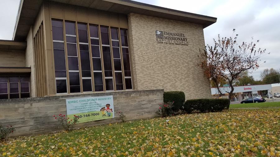 Emmanuel Missionary Baptist Church1.jpg
