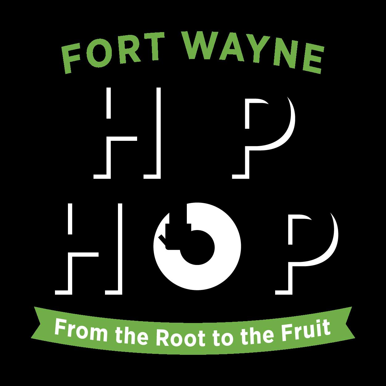 FWHH-logo-green-black.png