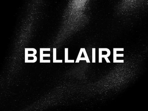bellairestudio_logo.jpg