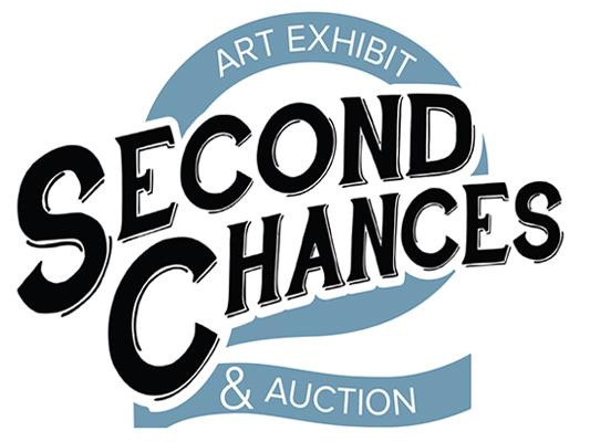second chance art logo large.jpg