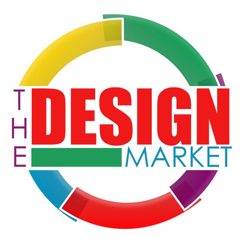 The-Design-Market.jpg